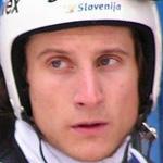Peter Zonta - zonta